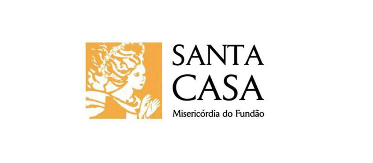 Santa Casa da Misericórdia do Fundão